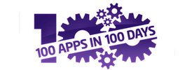 Alcatel-Lucent 100 Apps in 100 Days