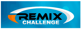 Best Buy REMIX Challenge