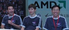 2006 TopCoder Open