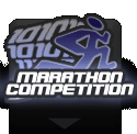 Marathon Competition