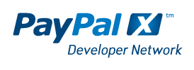 PayPal X Powered by topCoder