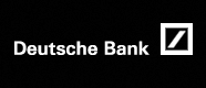TCCC07 Sponsored by Deutsche Bank